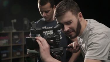 freelance-film-production-london