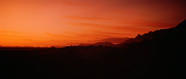 Sunrise-from-Stanley-Kubricks-2001-A-Space-Odyssey