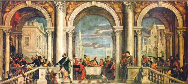 feast_in_the_house_of_levi-large